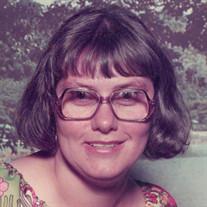 Miss Frankie L. Millwood