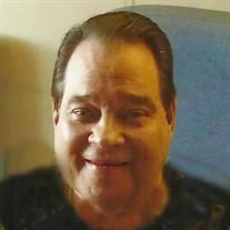 Kenneth L. Kosowski