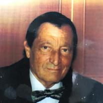 Thomas Pollutri