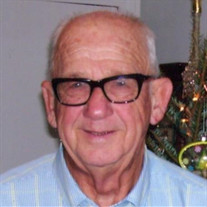 Raymond Homer Smith