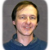 Michael J. Rusnica