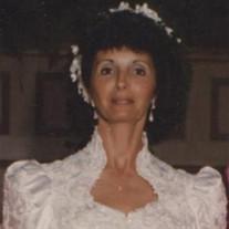 Patricia Vandemark