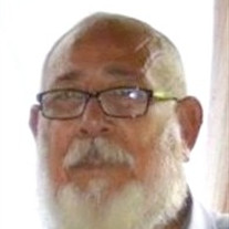 Sesario Salazar