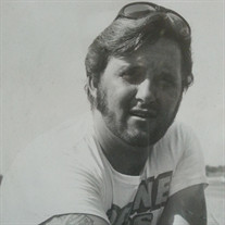 Buddy L.  Brasher