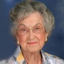 Frances H. Goodman