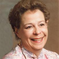 Susan Gale Beck