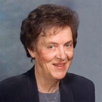 Elda E. Trisko
