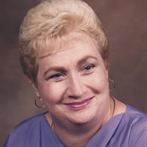 Mrs. Marilyn Lee Hann