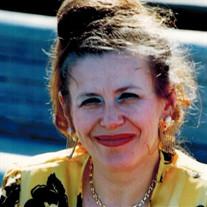 Danuta S. Kisielewska-Muraczewski
