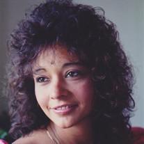 Deborah A. Penree-Halpin