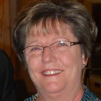 Kathleen Thibodaux Lirette