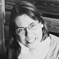 Janet Joy Sullivan