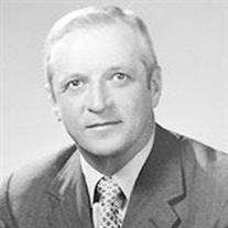 Douglas K. Zimmerman