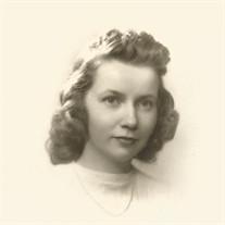 Mary C.  Curcio