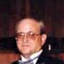 Dennis  Kyle Eriksen