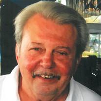 Leon E. Szymczak