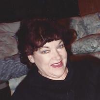 Sandra  M. Romann