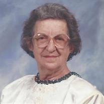 Marion Veuleman
