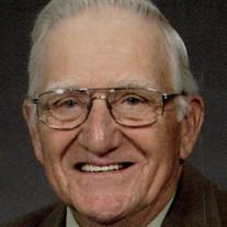 Edward  Dale  Ward
