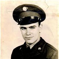 "Edward L. ""Ed""  Haynes Sr."