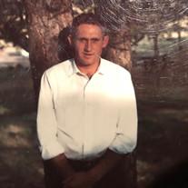 Delbert Wayne Schmeiser