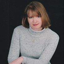 Darla Marie Sandage