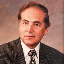 Gene F. Hoots
