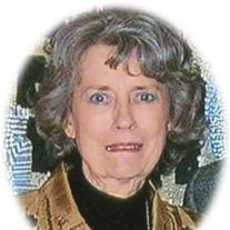 Dorla Whitehead Queen, 84, Florence, AL