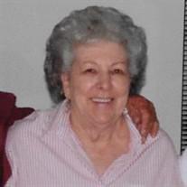 Velma  I.  Blehm
