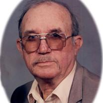 Thomas Harold  Davis