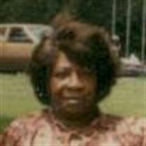 Vinette A.  Collins