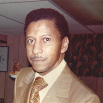 Richard L. Spillers