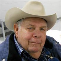 Charles Lynn Greening