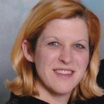 Teri Lynn Trevillyan