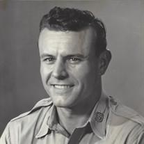 Keith  I. MacDonald (Lebanon)