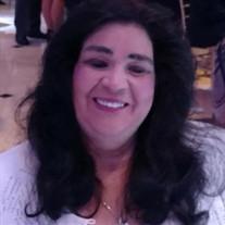 Carolyn Marie Coglaiti Chauvin