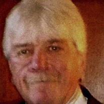 Terry Alan Sipress