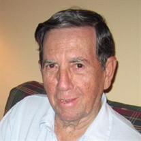 Charles Calvin Wiggins