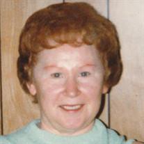 Dorothy  M. Joyce