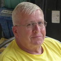 Mr. Dennis W. Maaser