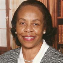 Iris E. Lee