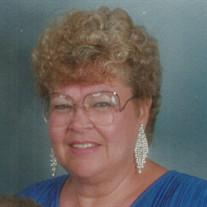 Mary A. Barzyk