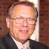 John J.  Felthaus Jr