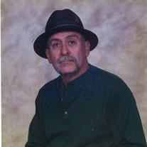 Joe N.  Mendez