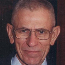 David B. Dubbs