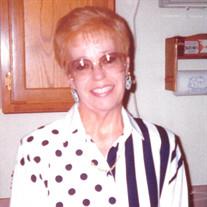 Elaine T. Scott