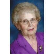 Norma Elizabeth Turmail