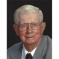 Neal W. Stuckwish