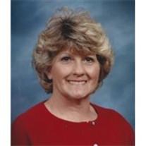 Sherry Gail Fleetwood