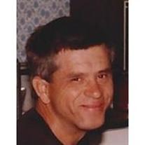 Vernon Lee Williams